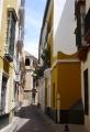 Sevilla calle abades.jpg