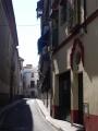 Sevilla calle aguilas.jpg