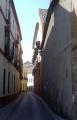 Sevilla calle caballerizas.jpg