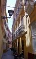Sevilla calle conteros.jpg