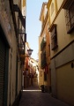 Sevilla calle cristo del buen viaje.jpg