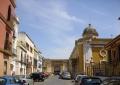 Sevilla calle cristo salud.jpg