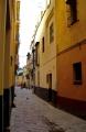 Sevilla calle de azafran.jpg