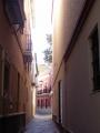 Sevilla calle de lirio.jpg