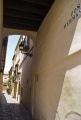 Sevilla calle dos hermanas.jpg