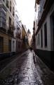Sevilla calle enladrillada.jpg