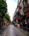 Sevilla calle garcia vinuesa.jpg