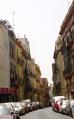 Sevilla calle s patronas.jpg