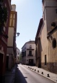 Sevilla calle san esteban.jpg