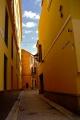 Sevilla calle san felipe.jpg