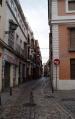 Sevilla calle san luis.jpg