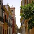 Sevilla calle san vicente 1.jpg