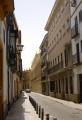 Sevilla calle san vicente 2.jpg