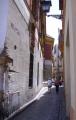 Sevilla calle segovias.jpg