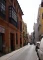 Sevilla calle zaragoza 1.jpg