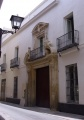 Sevilla calle zaragoza 2.jpg