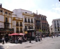 Sevilla campana.jpg