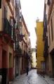 Sevilla jerónimo hernández.jpg