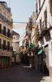 Sevilla jose gestoso.jpg