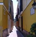 Sevilla justino neve.jpg