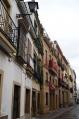 Sevilla matahacas.jpg
