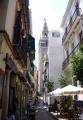 Sevilla placentines.jpg