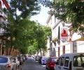 Sevilla san bernardo.jpg