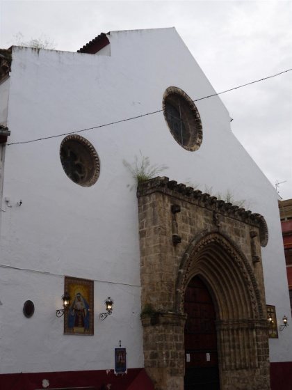 Archivo:Sevilla san julian fachada.jpg