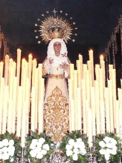 Archivo:V Dulce Nombre (Bellavista).jpg