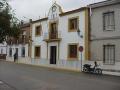 Ayuntamiento la Jara.jpg