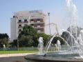 EL FIN DEL HOTEL MELIA.JPG