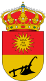 Escudo de La Victoria (Cordoba).png