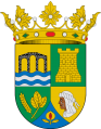 Escudo de Otura (Granada).png