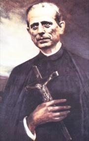 Padre Tarín Wikanda