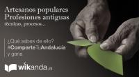Wikanda-concurso-artesanos.jpg