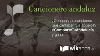 Wikanda-concurso-cancionero.jpg