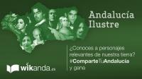 Wikanda-concurso-ilustre.jpg