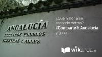Wikanda-concurso-pueblos.jpg